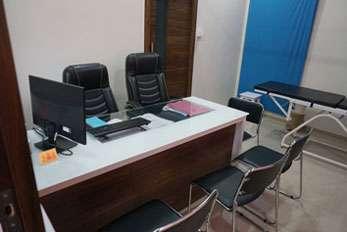consultation-room