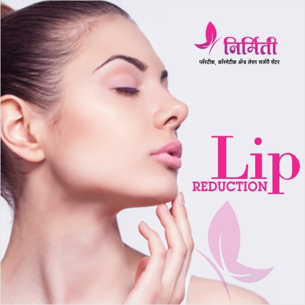 lip-reduction