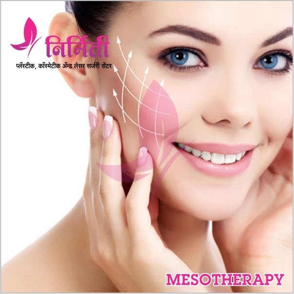 mesotherapy-for-skin
