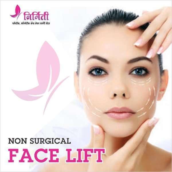 non-surgical-face-lift