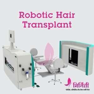 robotic-hair-transplant