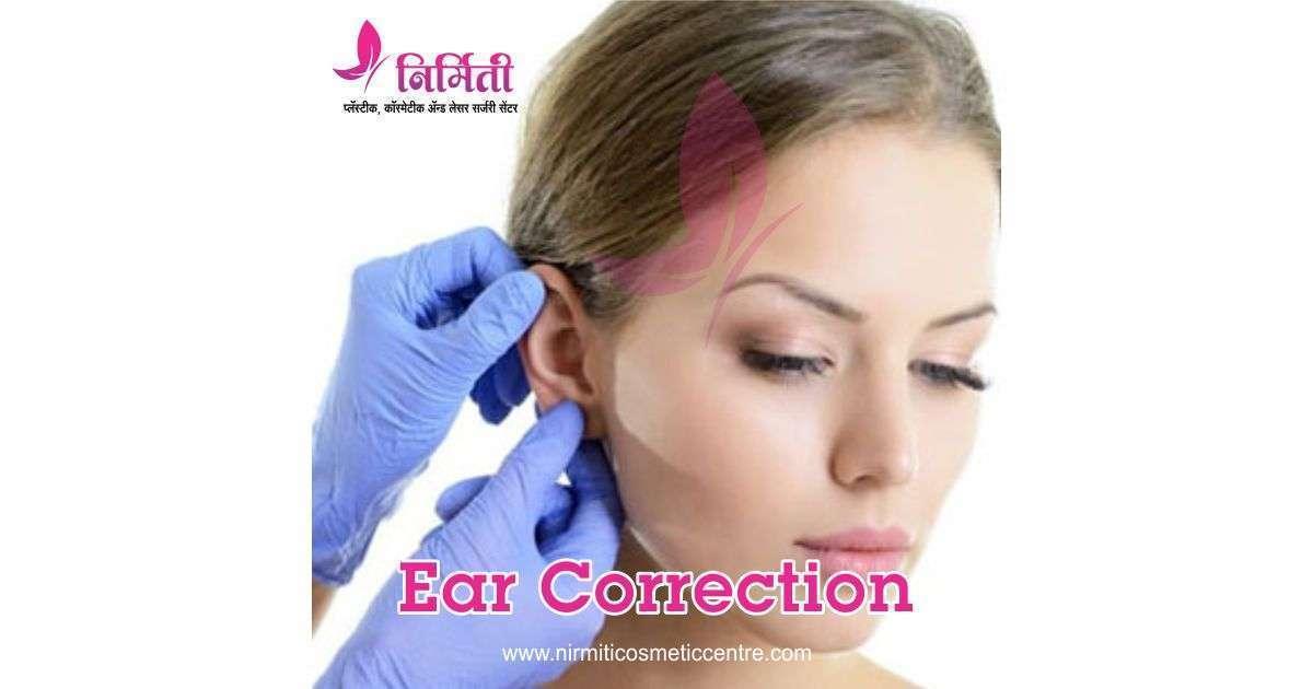 ear-correction-social
