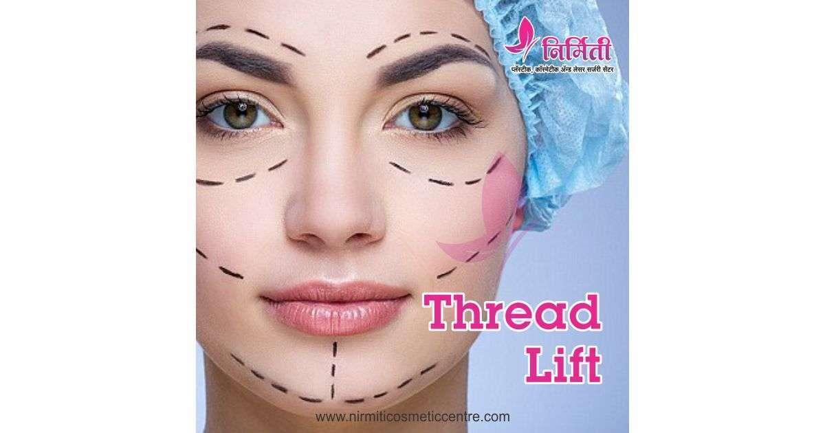 thread-lift-social